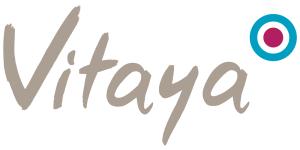 vitaya-logo