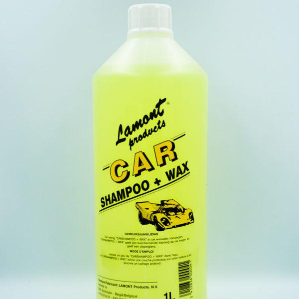 Autoshampoo | car shampoo