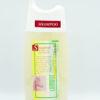 paardenmelk shampoo