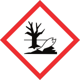 milieuschadelijk